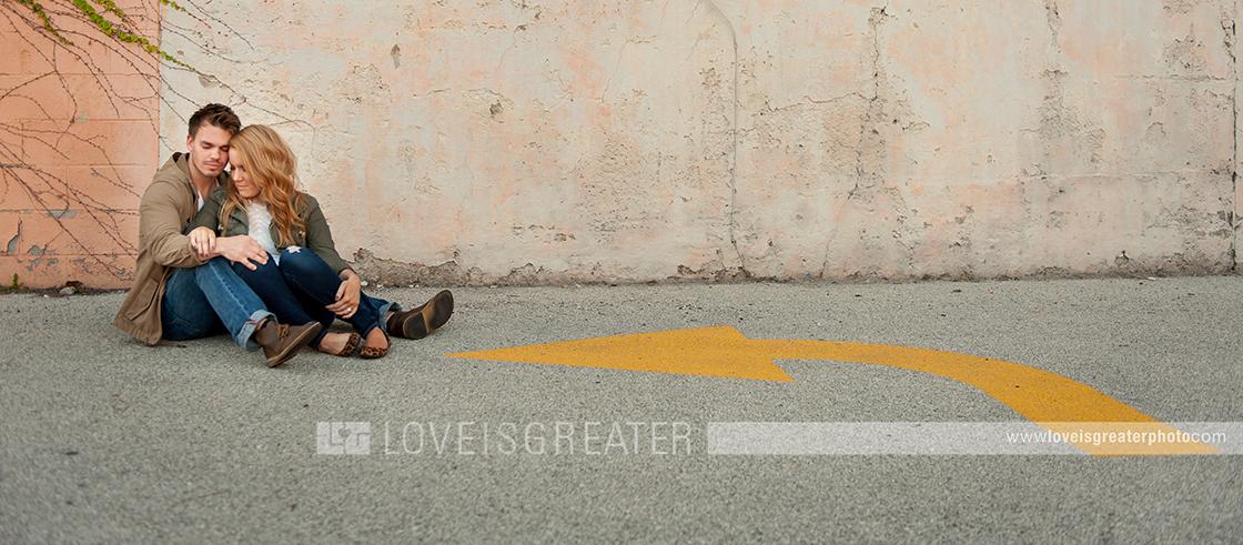 toledophotographer1