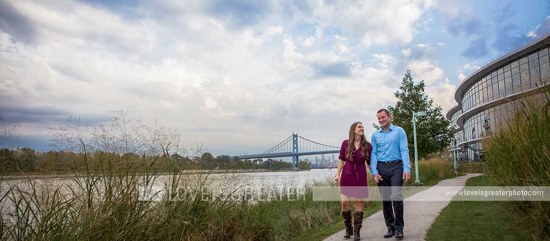 toledo-engagement-photography-08