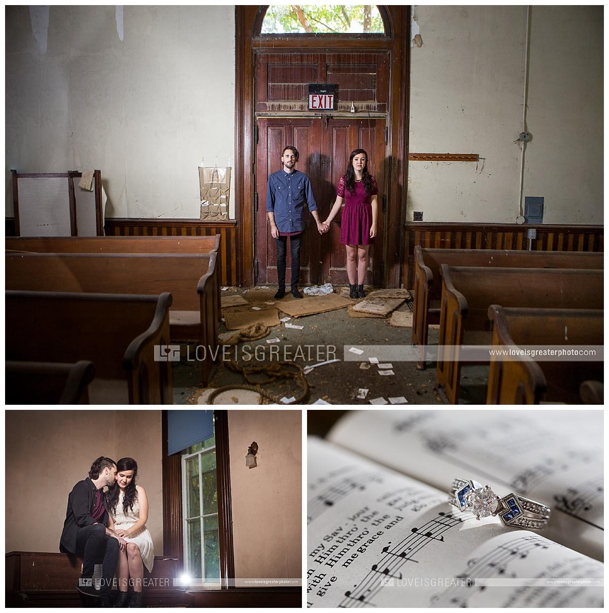 toledo-wedding-photography_0380