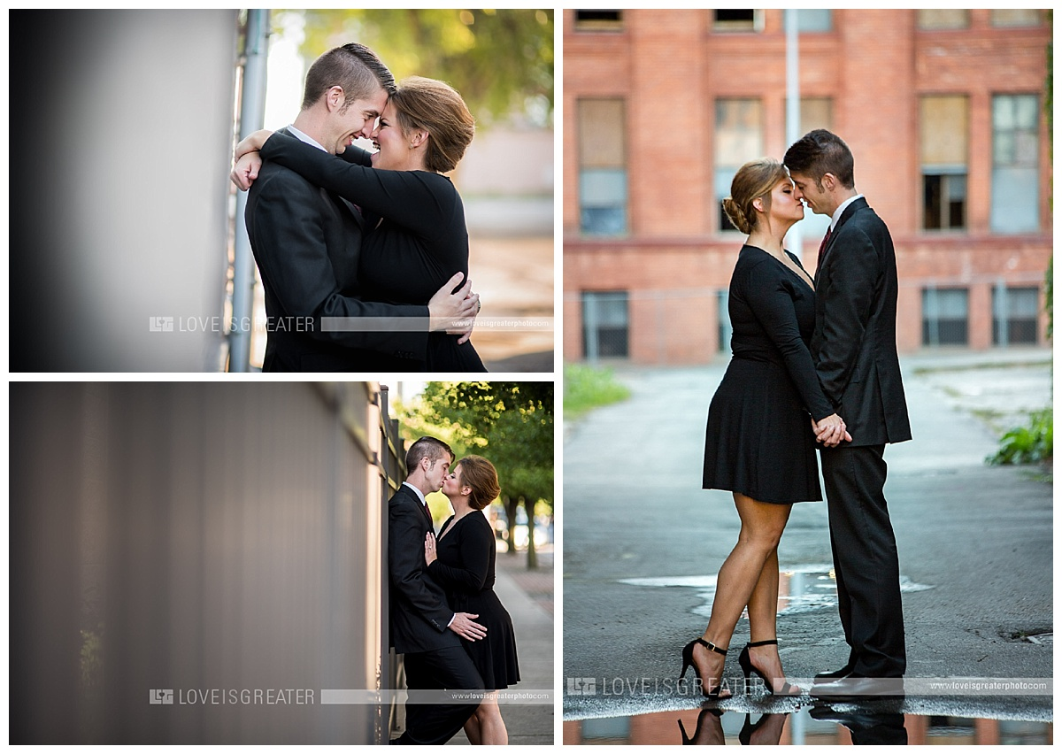toledo-engagement-photography_0021