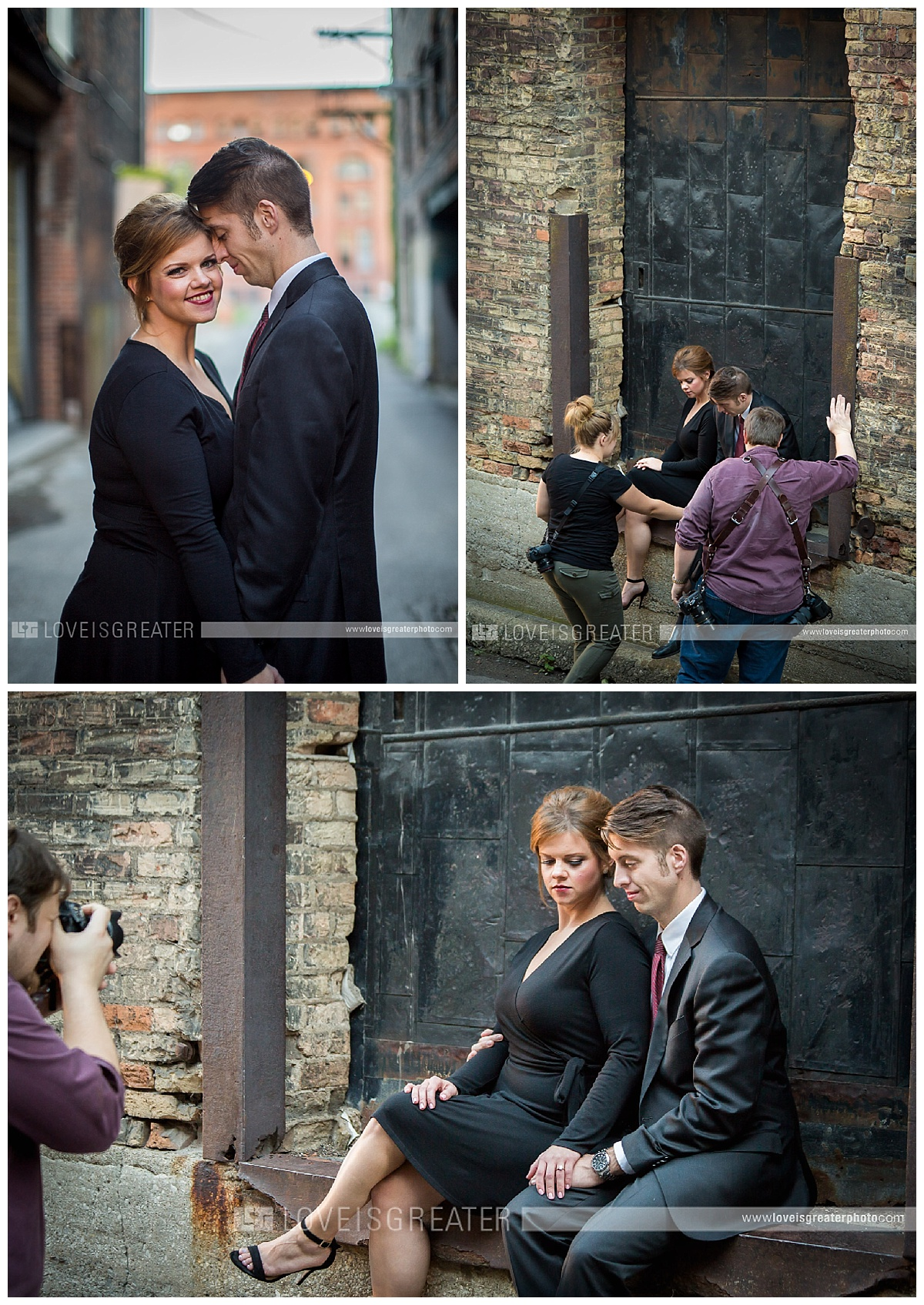 toledo-engagement-photography_0024
