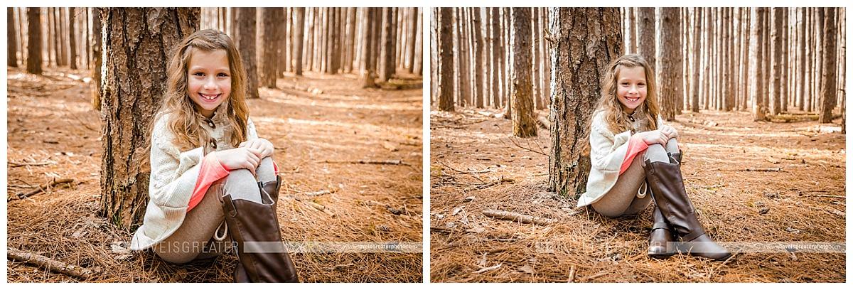 toledo-senior-photography_0008