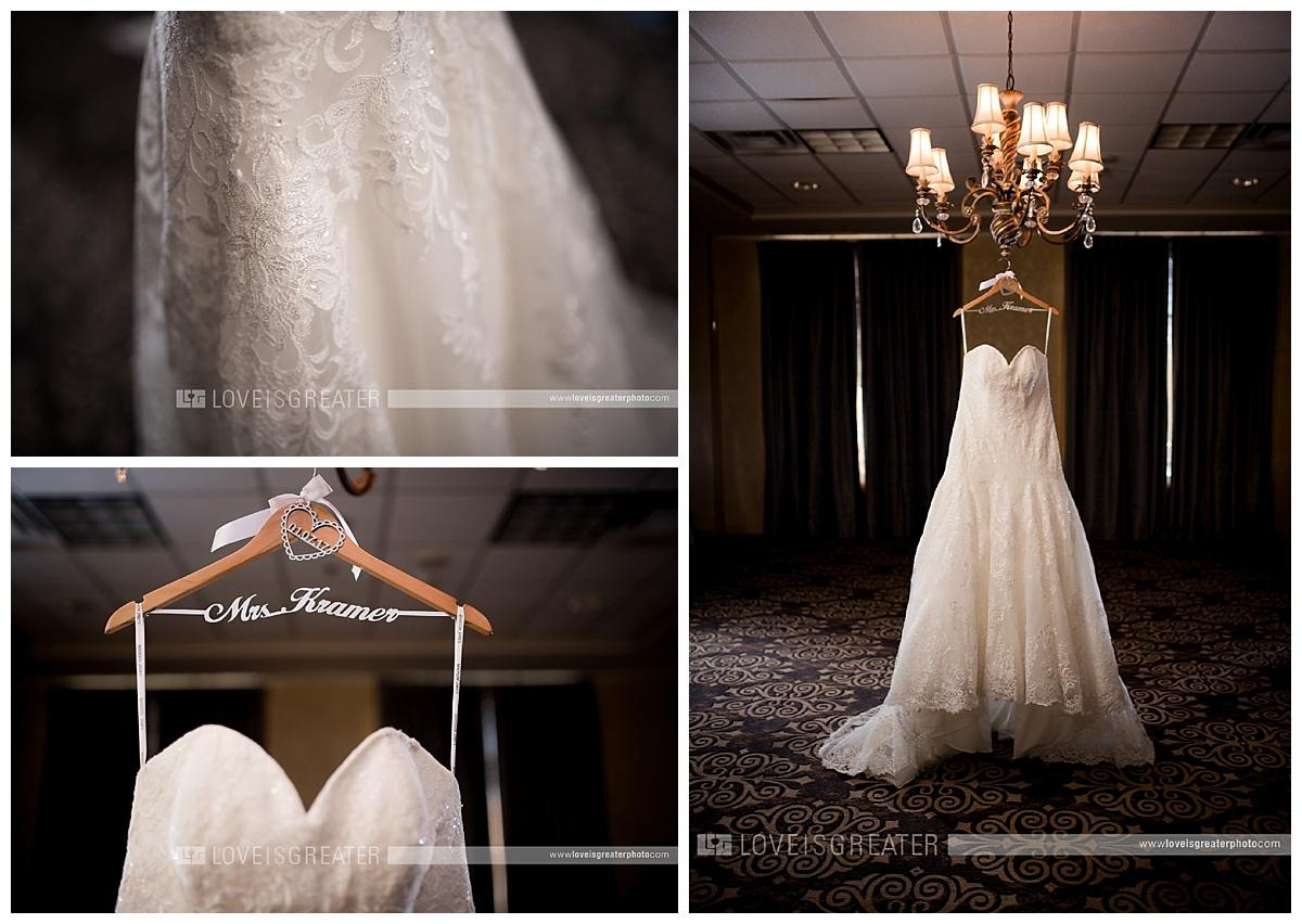 Toledo-wedding-photography_0024