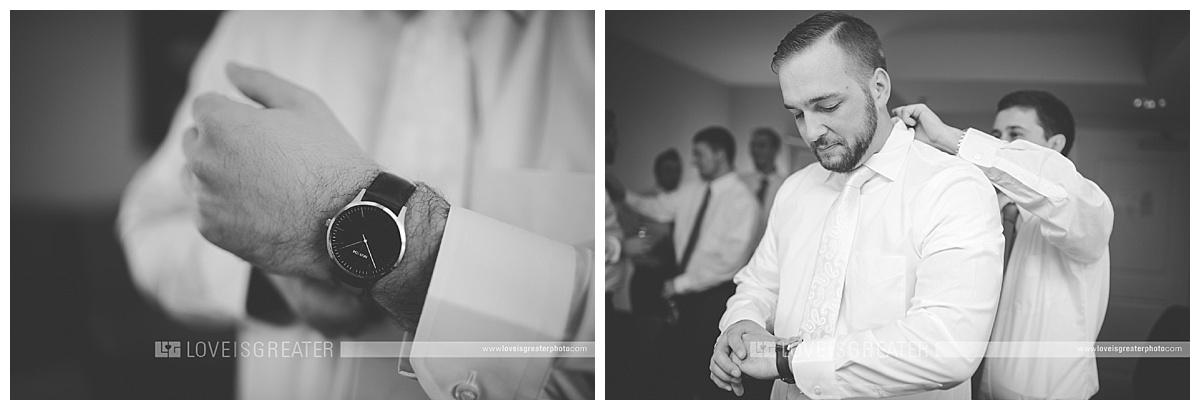 Toledo-wedding-photography_0025