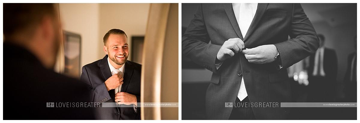Toledo-wedding-photography_0028