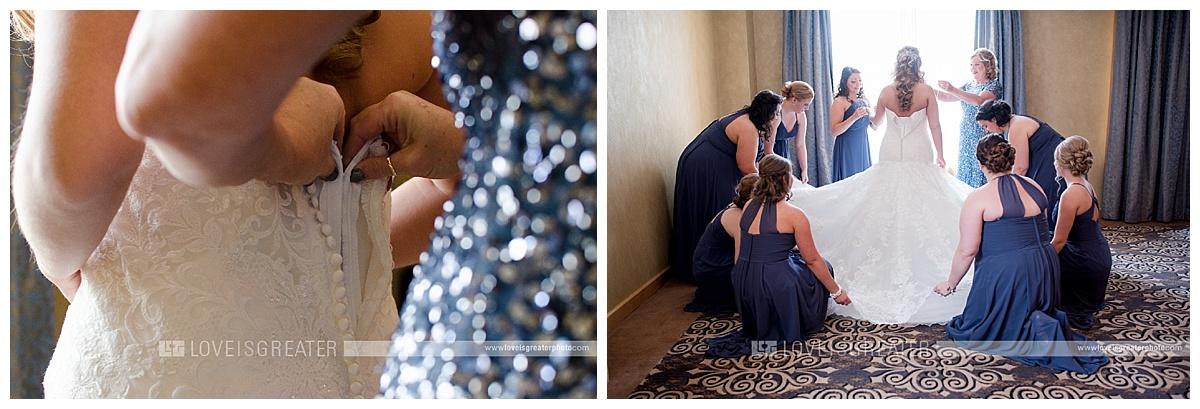 Toledo-wedding-photography_0030