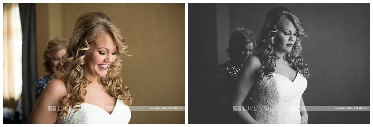 Toledo-wedding-photography_0031