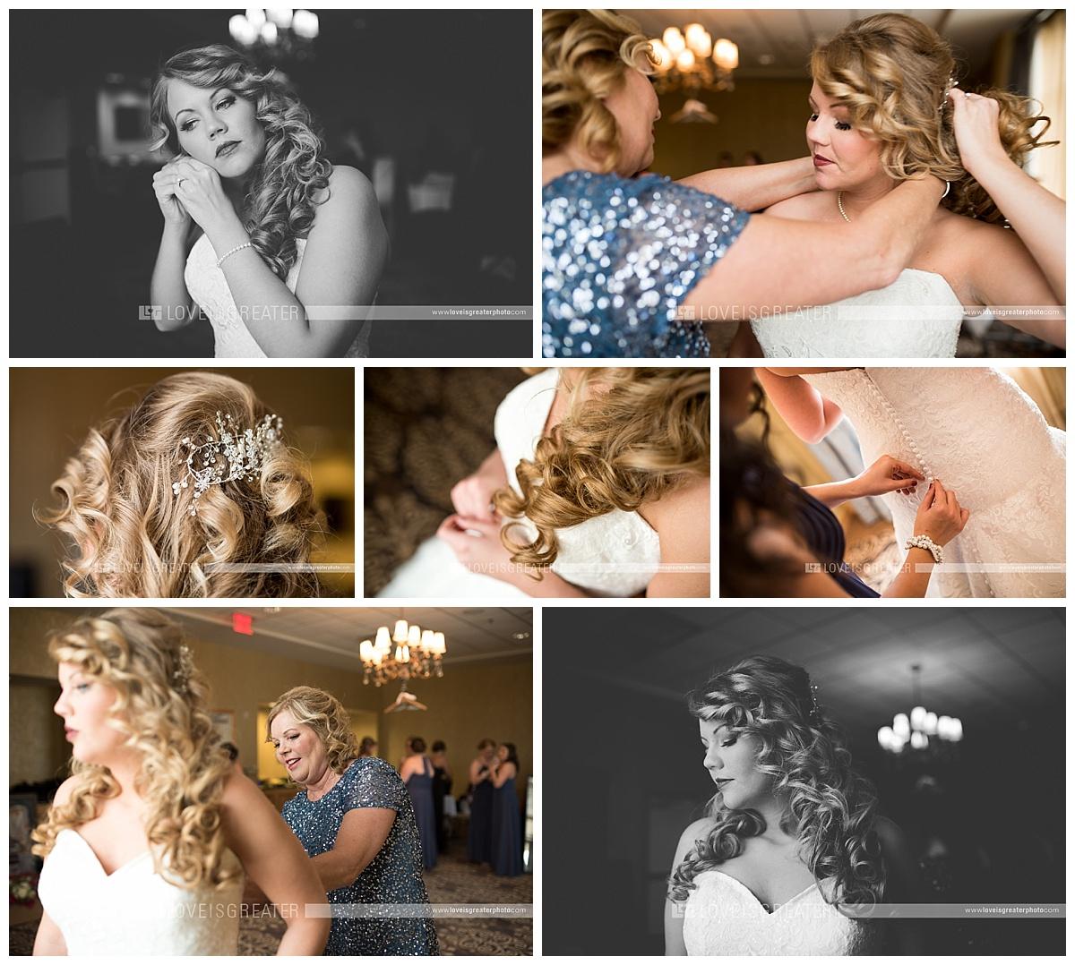 Toledo-wedding-photography_0032