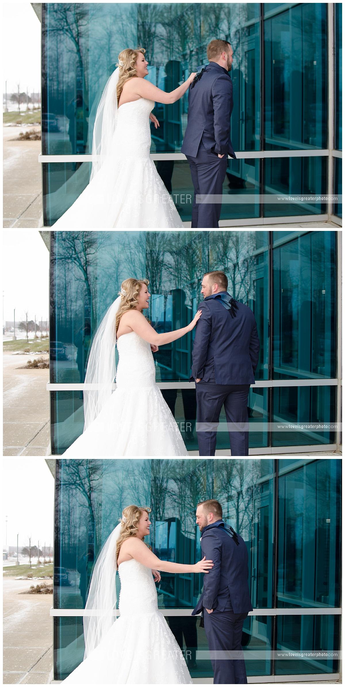 Toledo-wedding-photography_0035