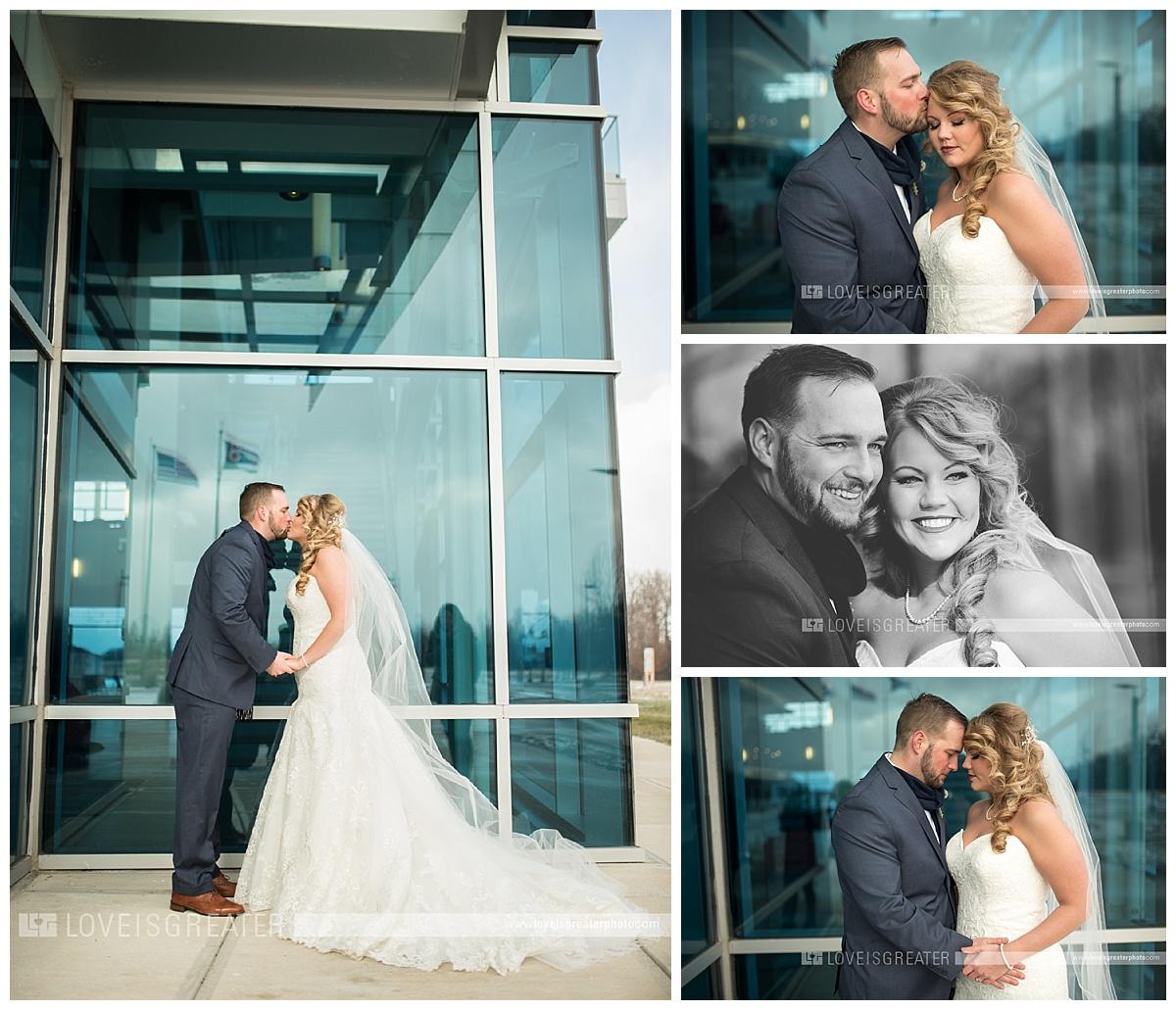 Toledo-wedding-photography_0037