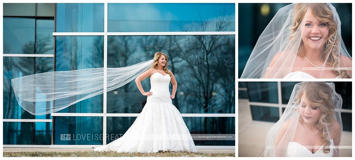 Toledo-wedding-photography_0038