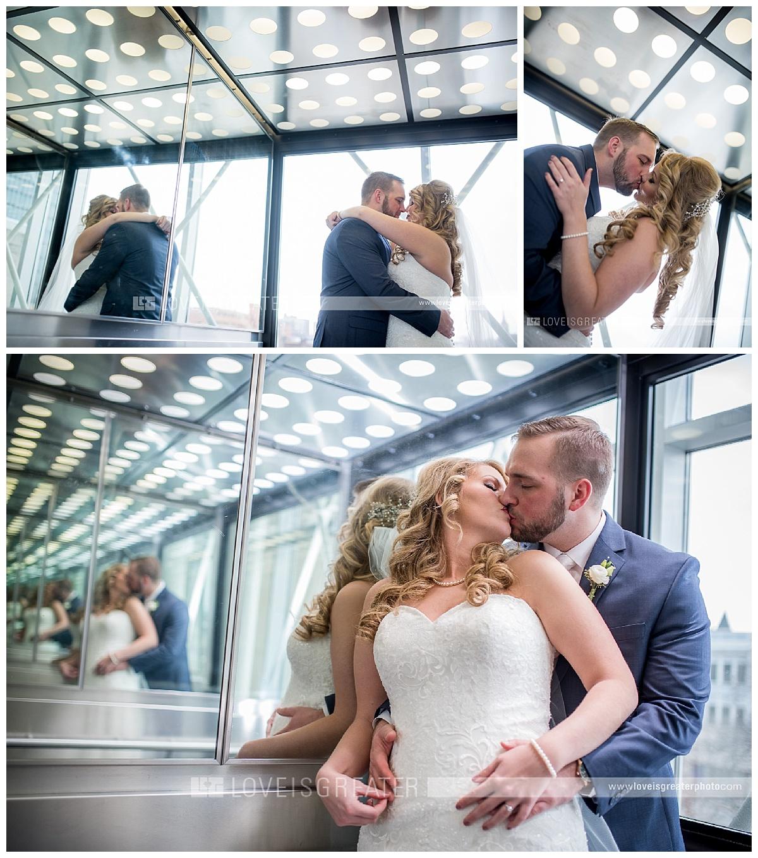 Toledo-wedding-photography_0042