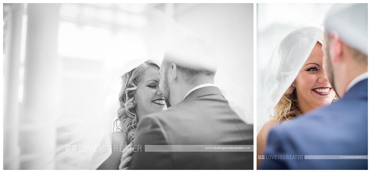 Toledo-wedding-photography_0043