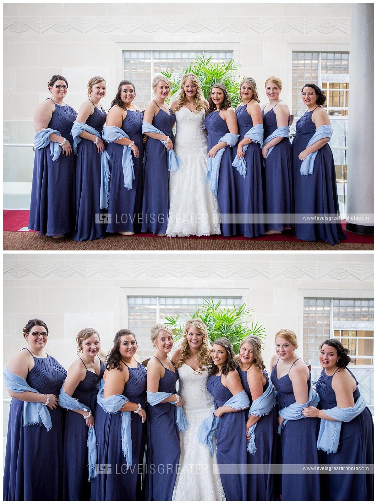 Toledo-wedding-photography_0044