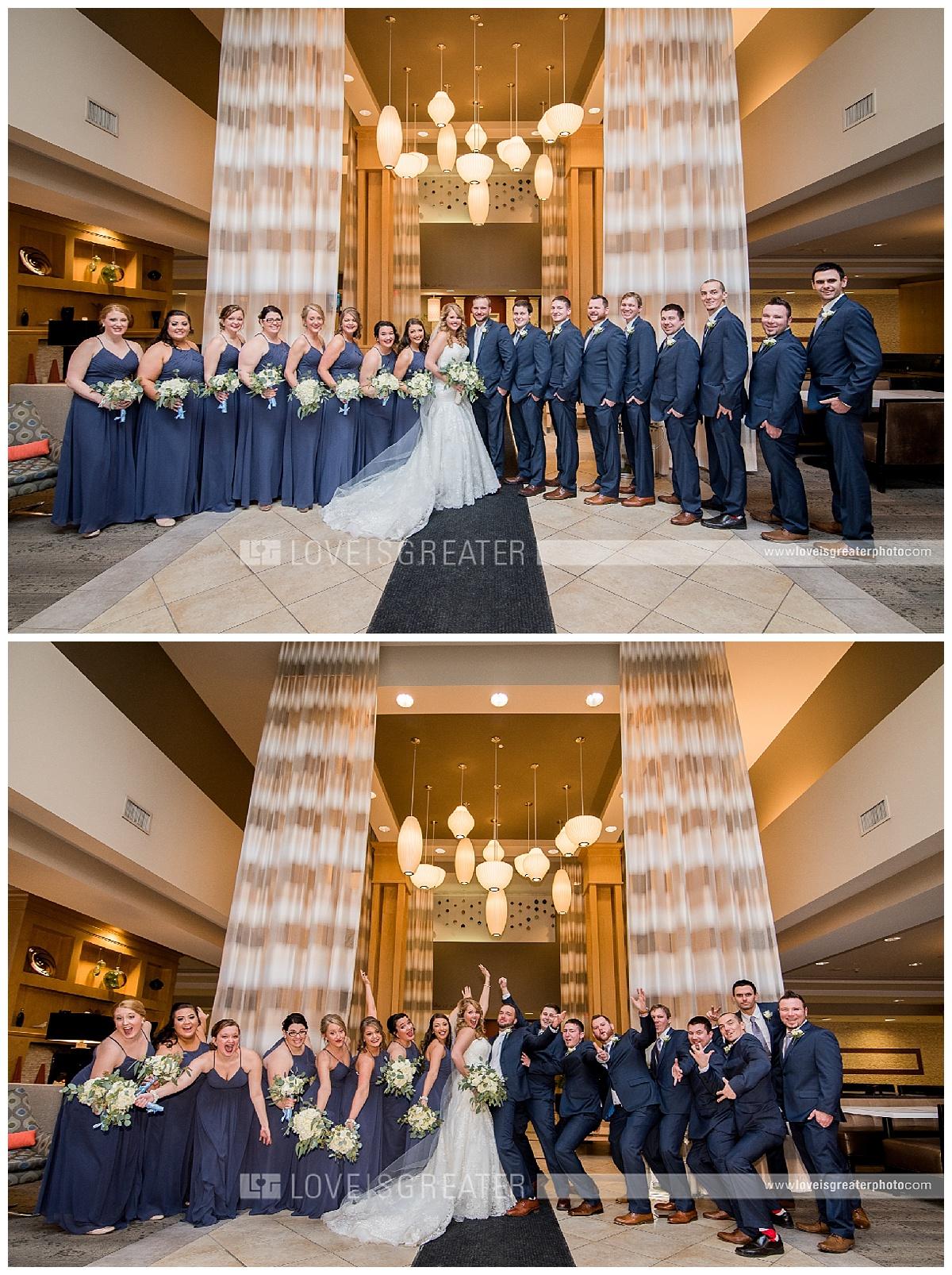 Toledo-wedding-photography_0045