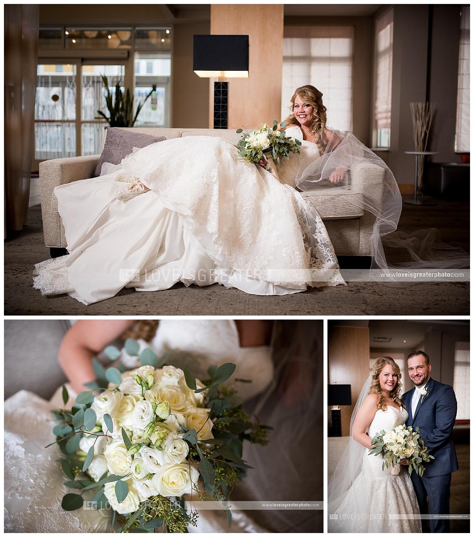 Toledo-wedding-photography_0046