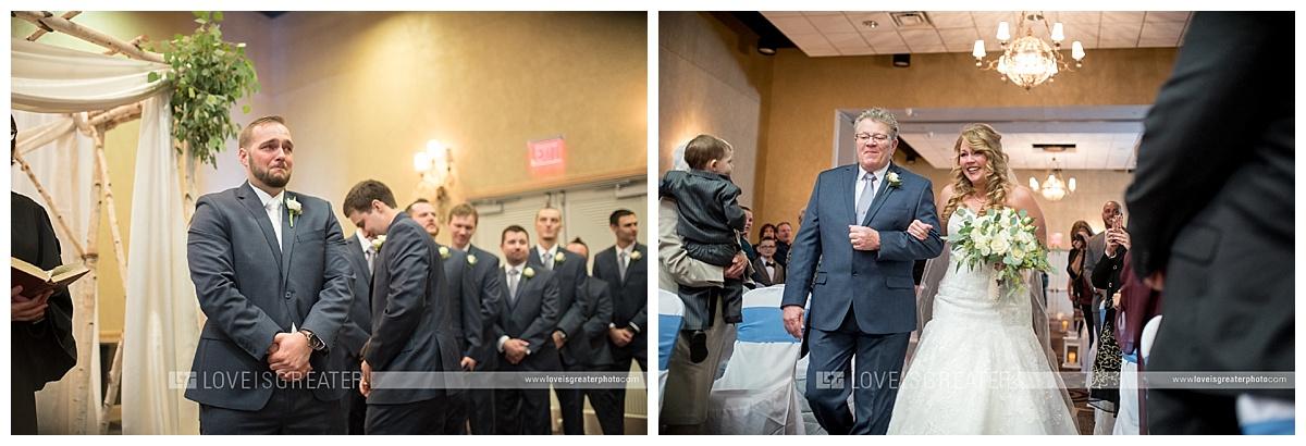 Toledo-wedding-photography_0047