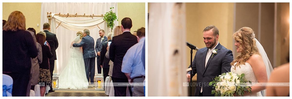 Toledo-wedding-photography_0048