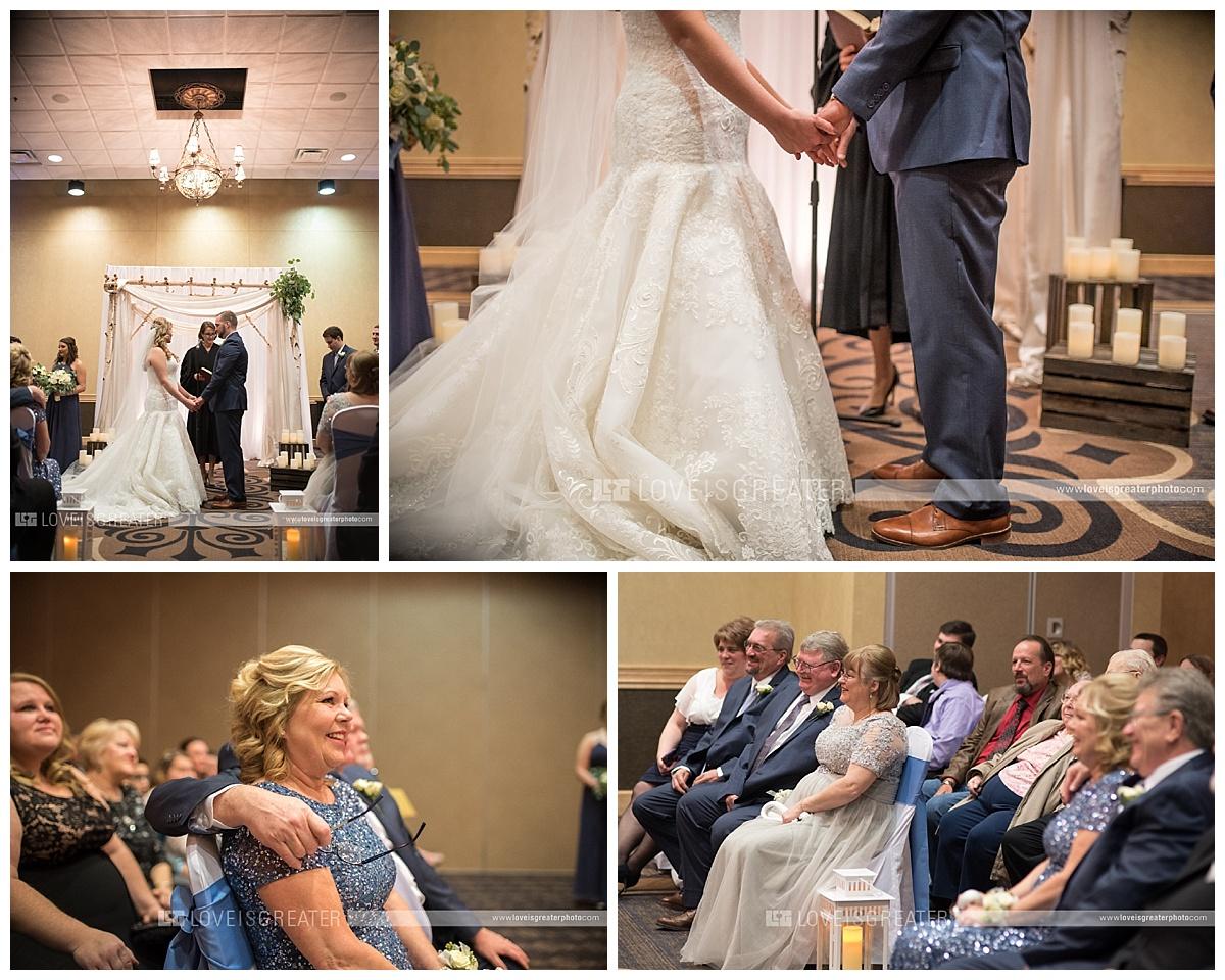 Toledo-wedding-photography_0049