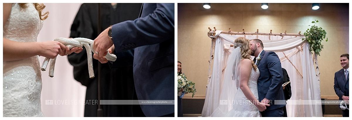 Toledo-wedding-photography_0050