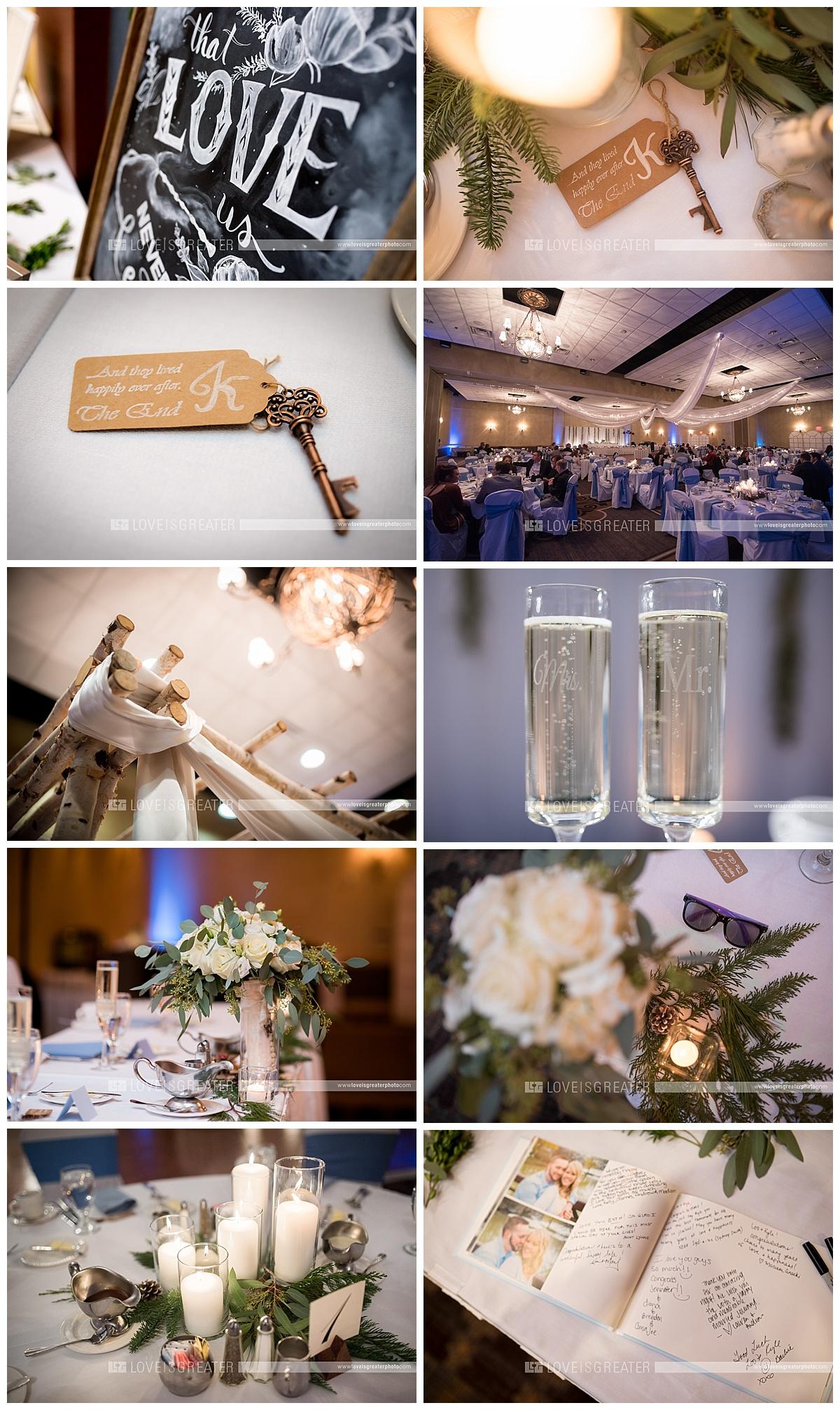 Toledo-wedding-photography_0051