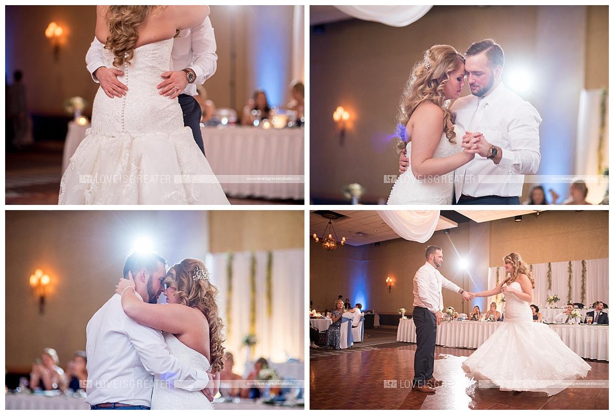 Toledo-wedding-photography_0053