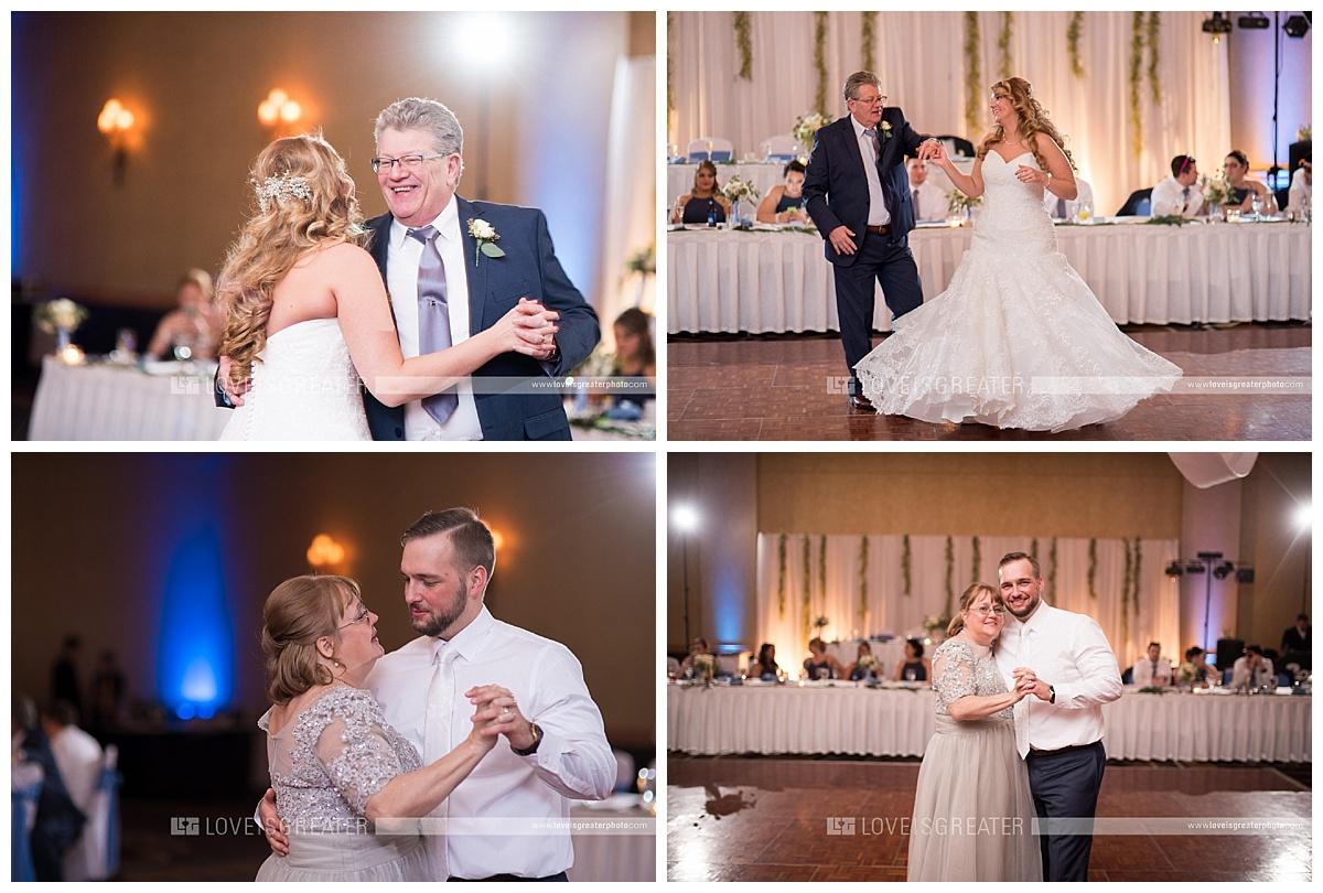 Toledo-wedding-photography_0054