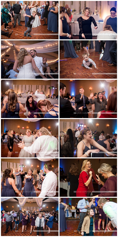 Toledo-wedding-photography_0055