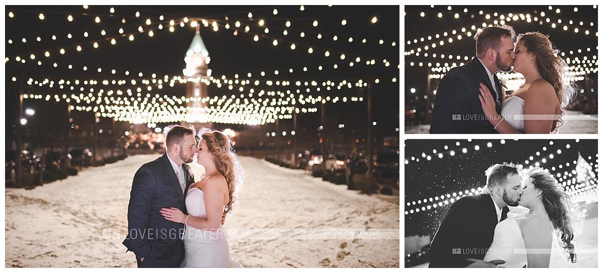 Toledo-wedding-photography_0057