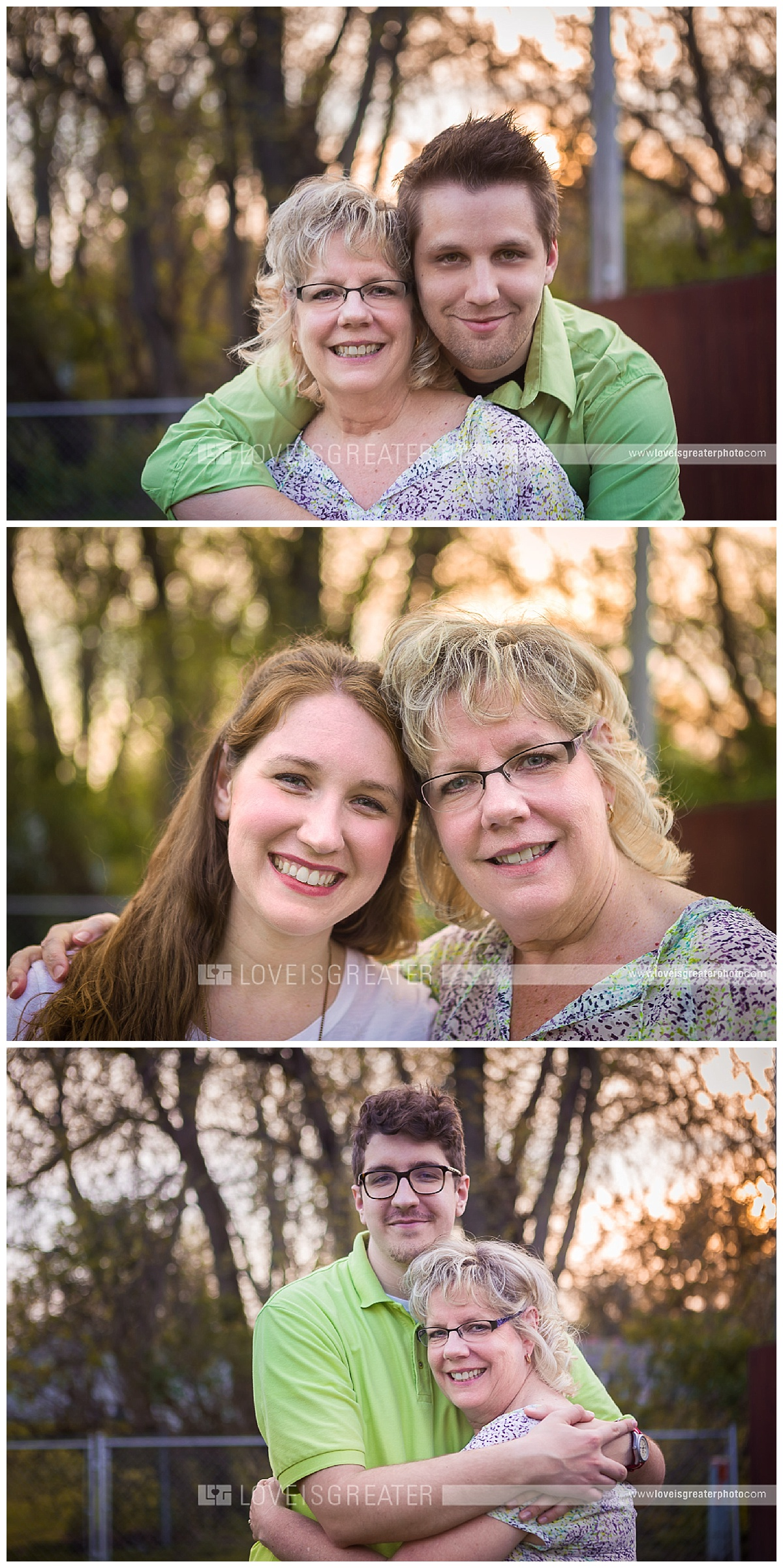 toledo-family-photographer_0402