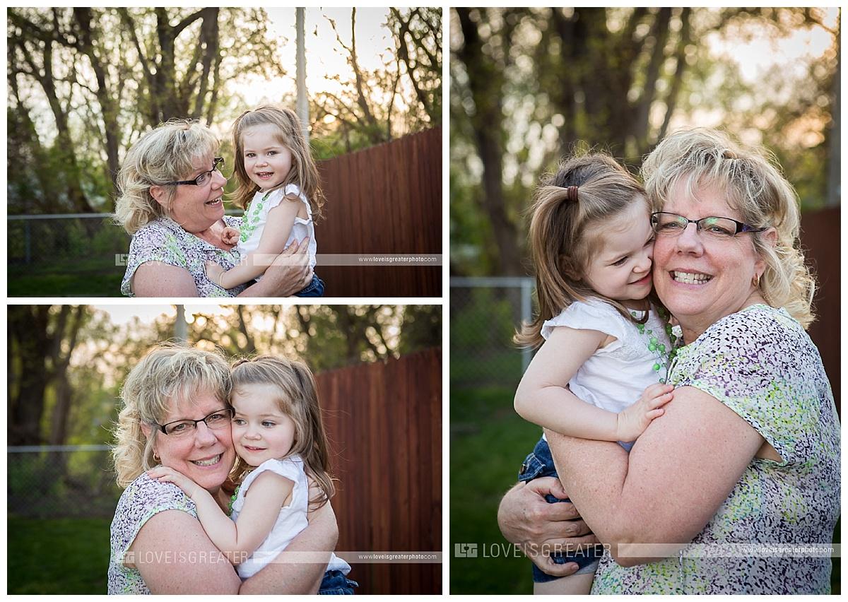 toledo-family-photographer_0406