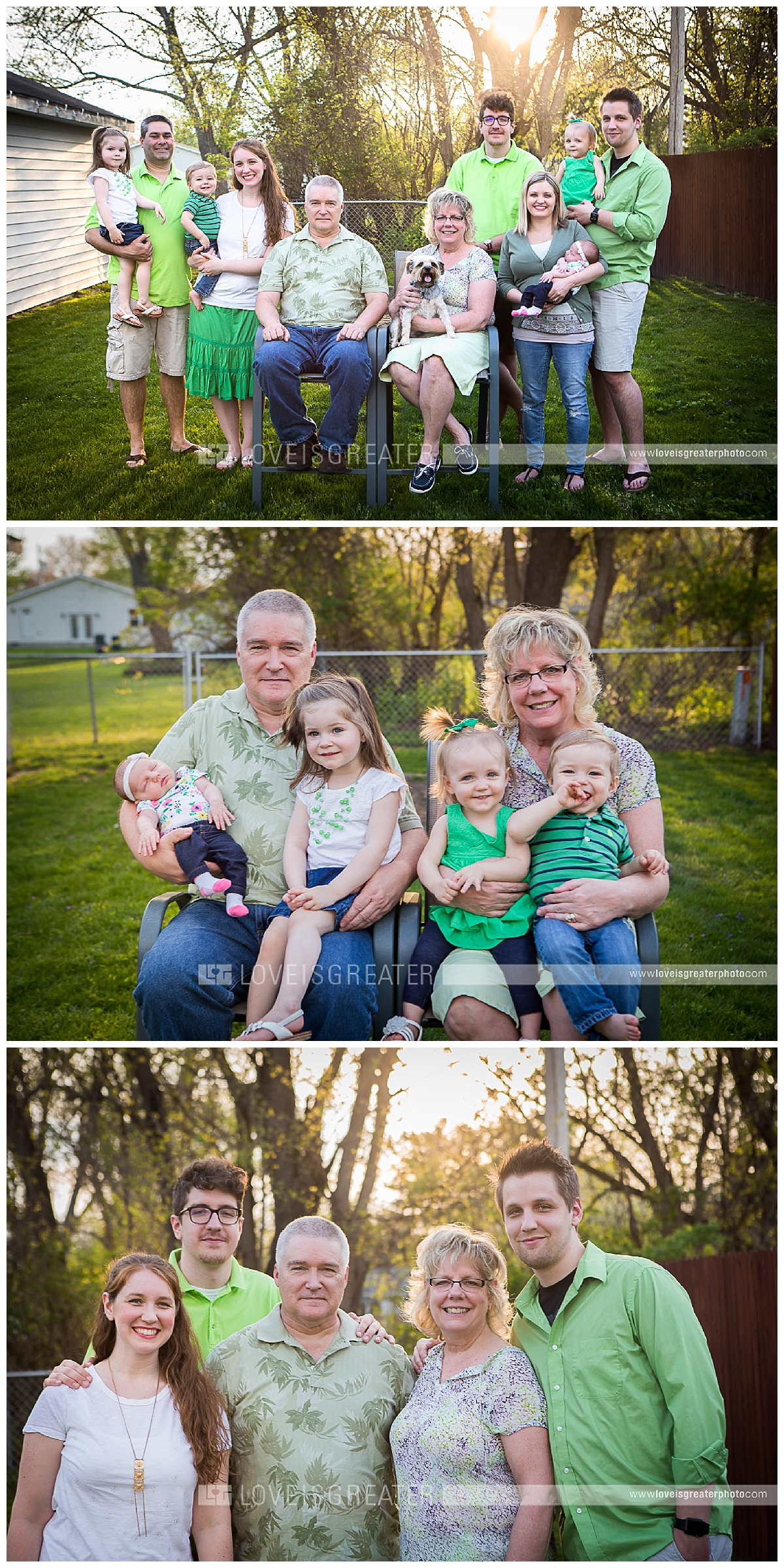 toledo-family-photographer_0408