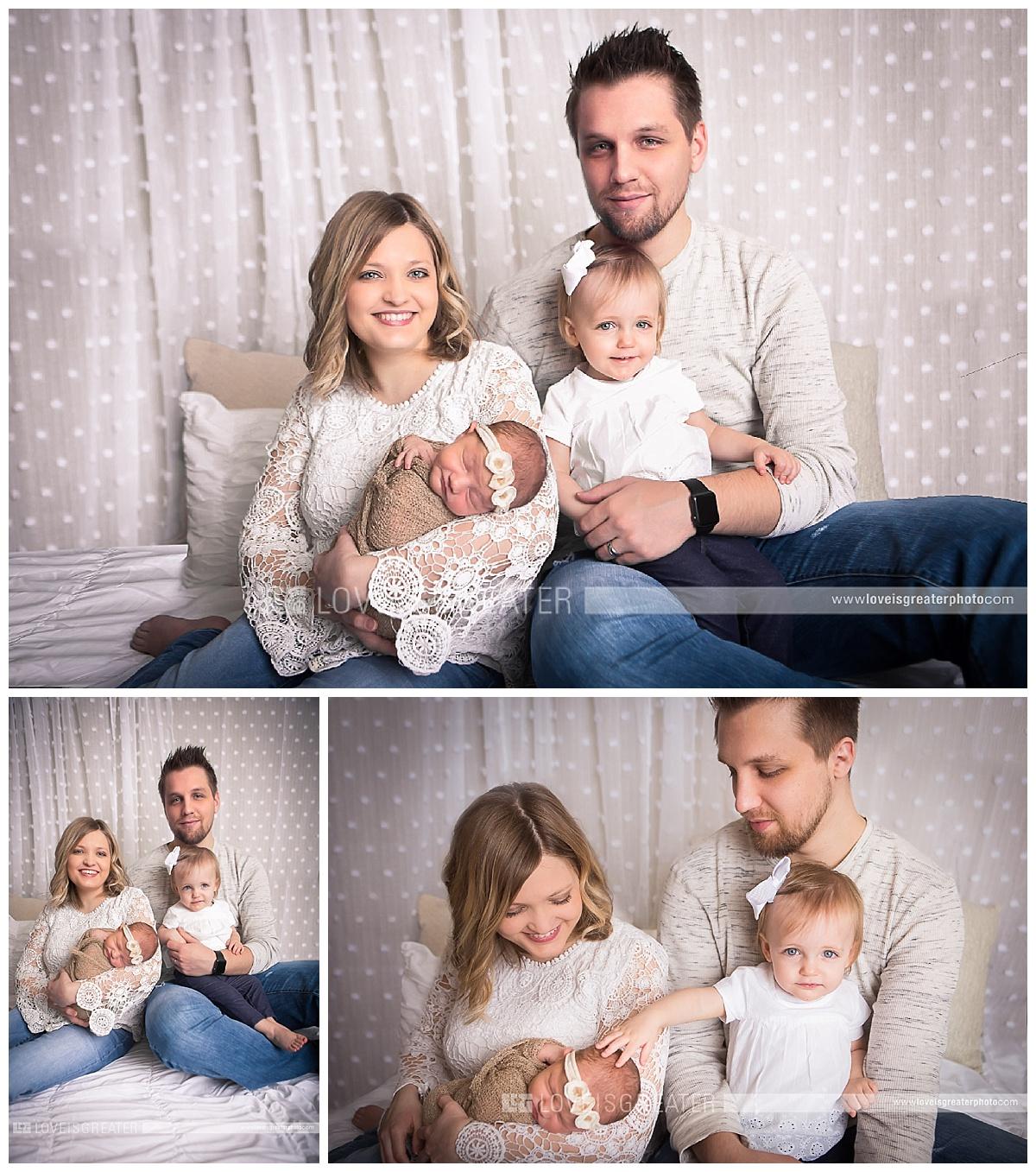 toledo-newborn-photographer_0029