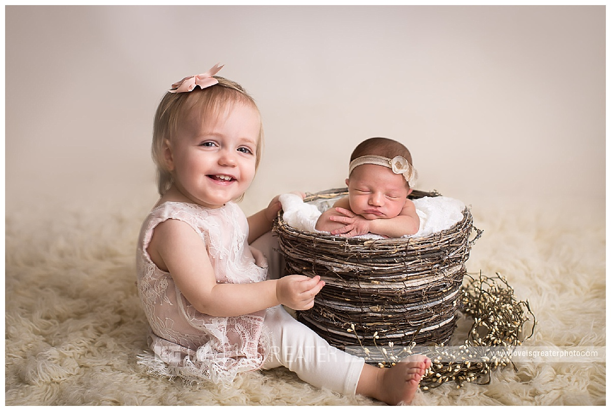 toledo-newborn-photographer_0030