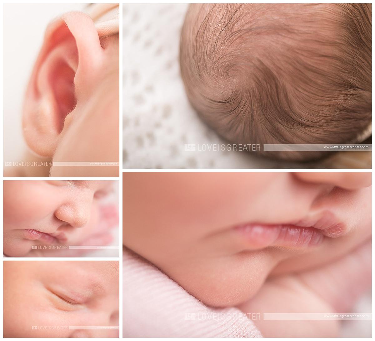 toledo-newborn-photographer_0036