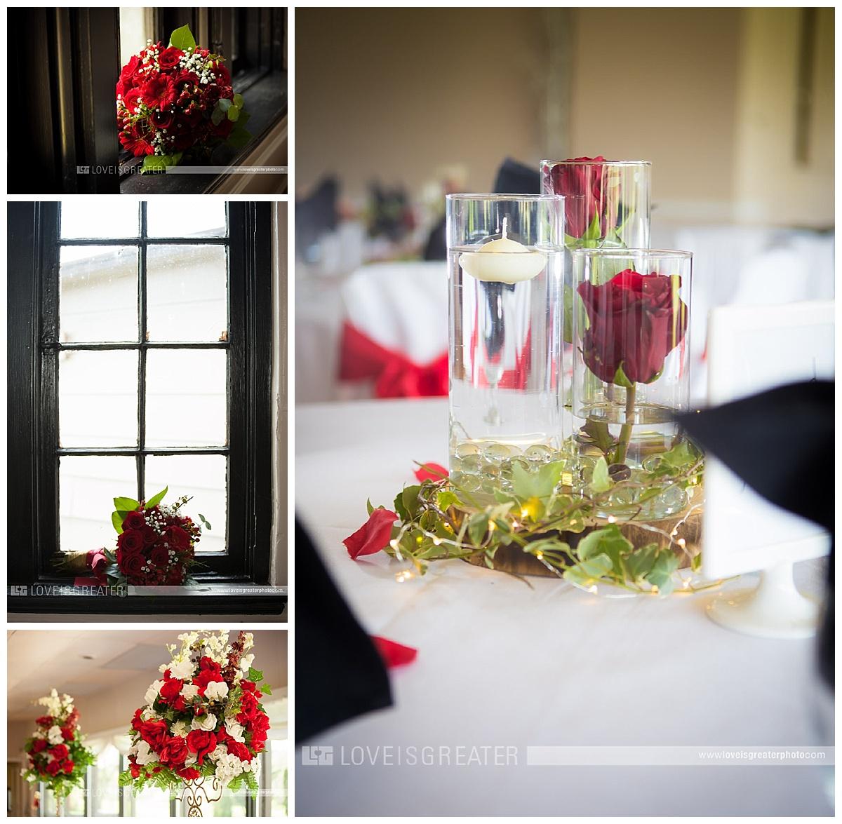 toledo-wedding-photographer_0003