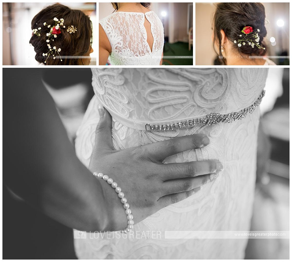 toledo-wedding-photographer_0008