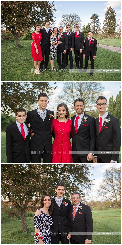 toledo-wedding-photographer_0013
