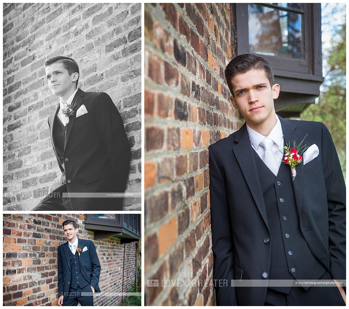 toledo-wedding-photographer_0015