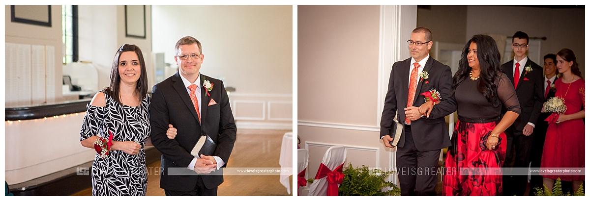 toledo-wedding-photographer_0016