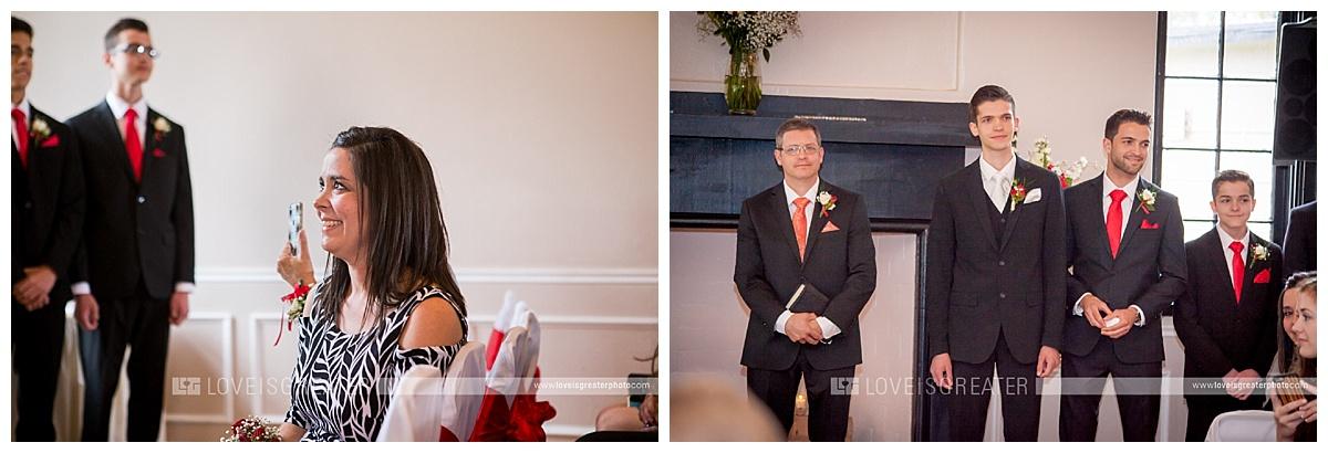toledo-wedding-photographer_0017