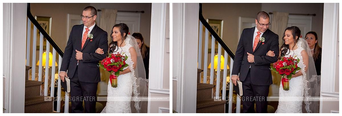 toledo-wedding-photographer_0018