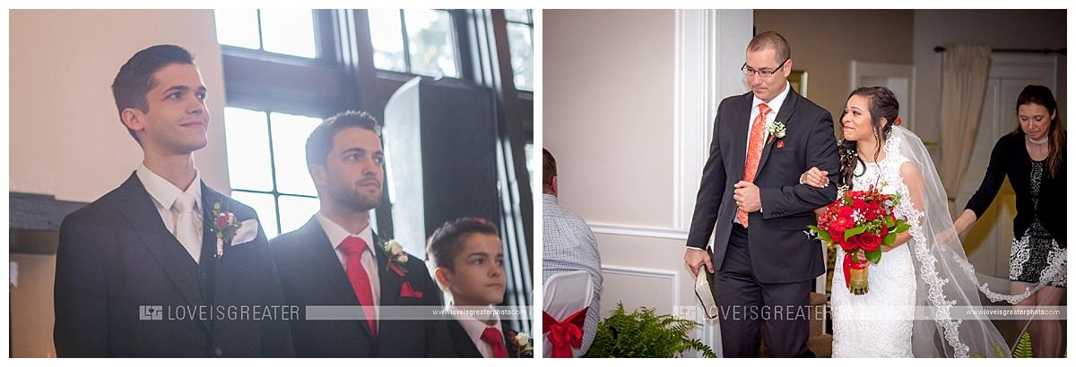 toledo-wedding-photographer_0019