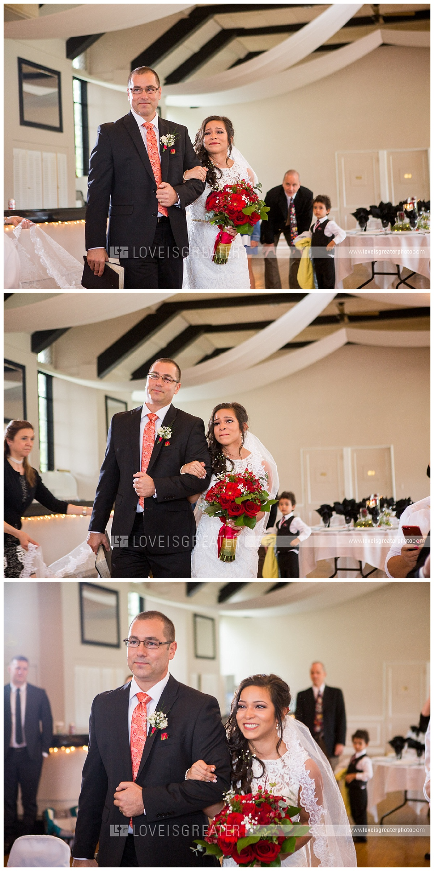 toledo-wedding-photographer_0020
