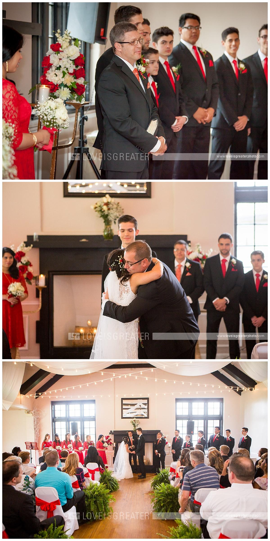 toledo-wedding-photographer_0022