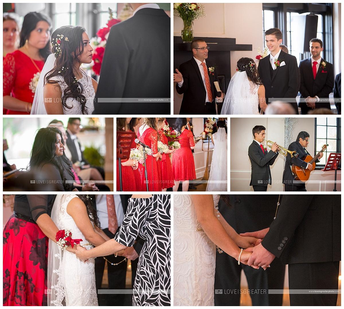 toledo-wedding-photographer_0023