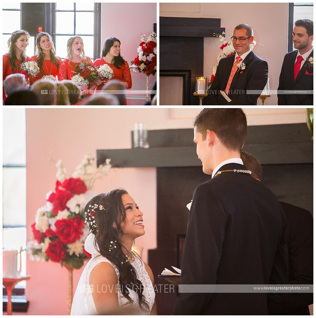 toledo-wedding-photographer_0024