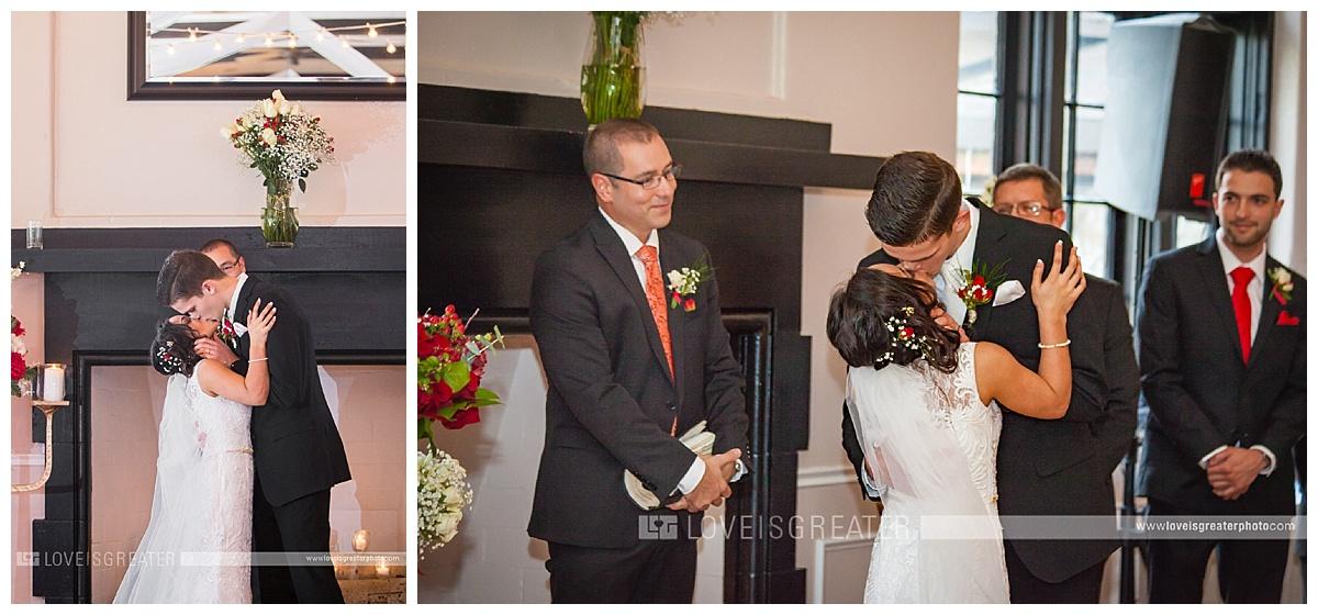 toledo-wedding-photographer_0025