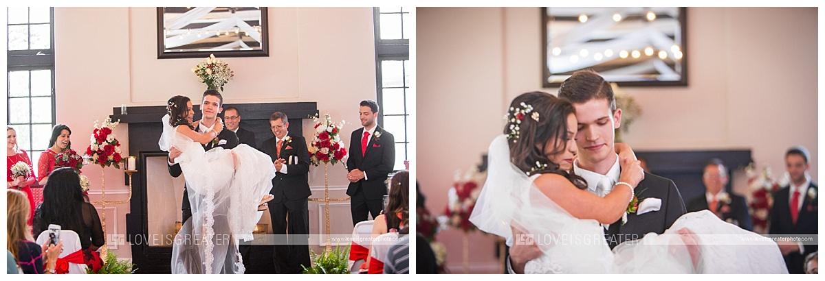 toledo-wedding-photographer_0026