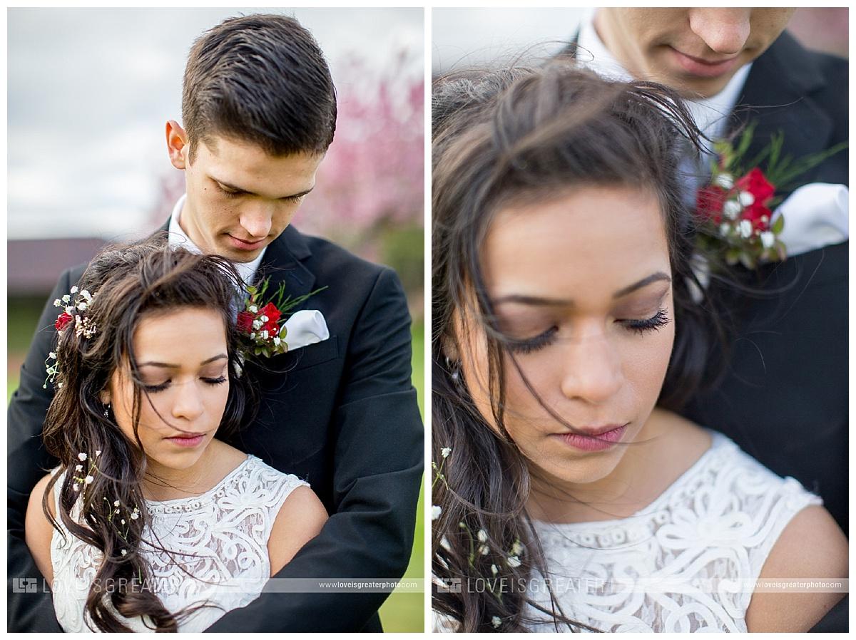 toledo-wedding-photographer_0028